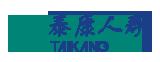 taikang-logo