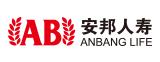 anbang-logo